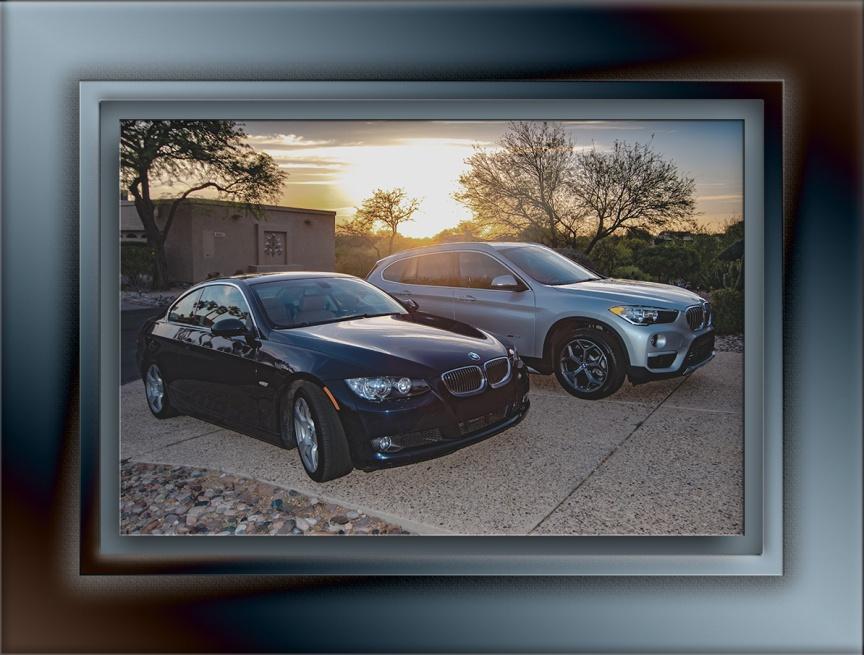 BMW Cars-3439 blog