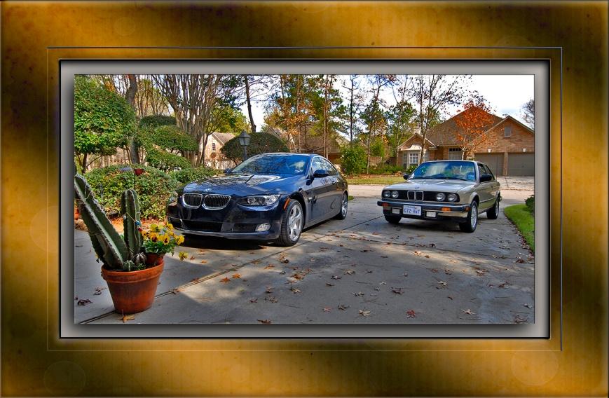 BMW's2006-12-16-05 blog
