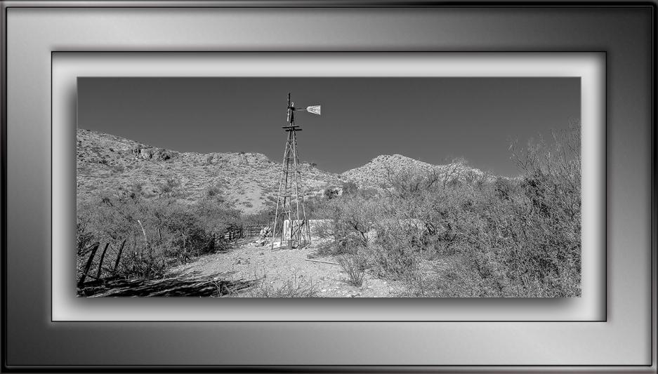 Windmill B&W blog-