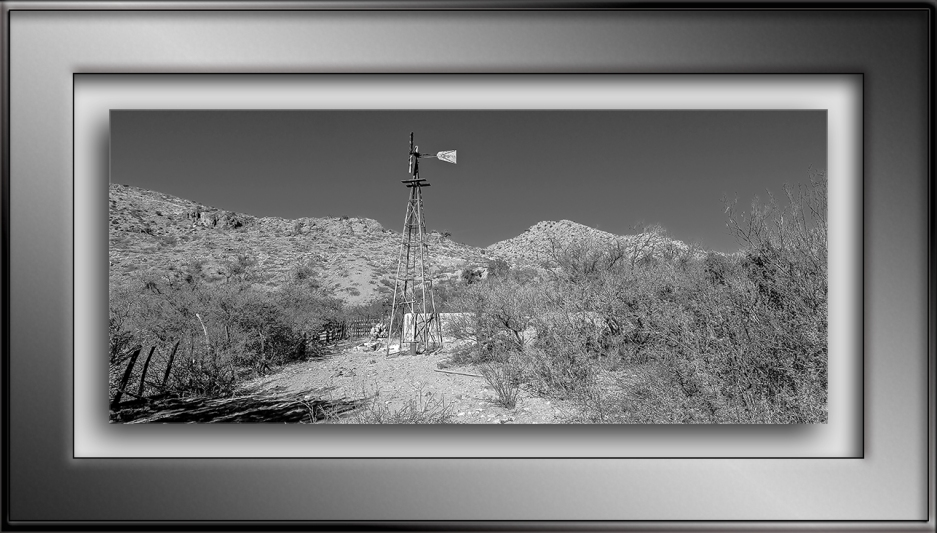 Windmill B&W blog-