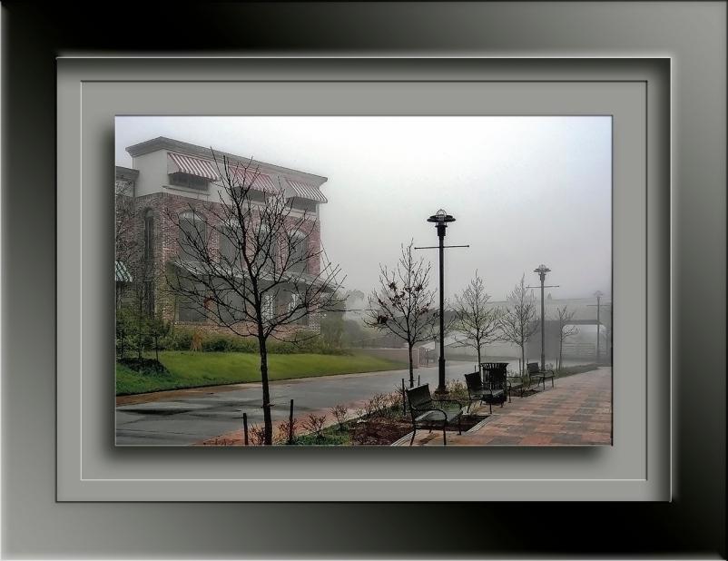 FoggyWinterMorning0232 I blog