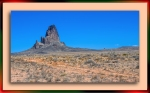 Monument Valley-1719 blog