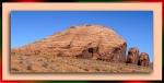 Monument Valley-1725 blog