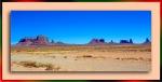 Monument Valley-1726 blog