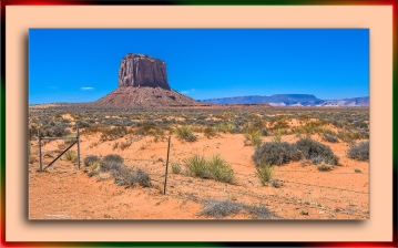 Monument Valley-1730 blog