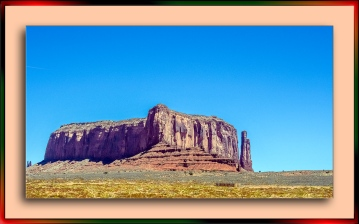 Monument Valley-1731 blog