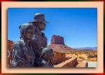 Monument Valley-1733 blog