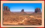 Monument Valley-1734 blog