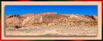 Monument Valley–2 blog