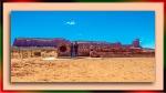 Monument Valley-3497 blog