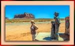 Monument Valley-3499 blog