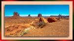 Monument Valley-3501 blog
