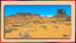 Monument Valley-3502 blog