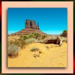 Monument Valley-3504 blog