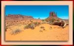 Monument Valley-3505 blog