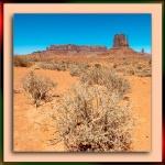 Monument Valley-3509-2 blog