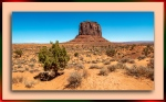 Monument Valley-3510 blog