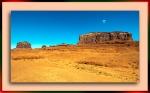 Monument Valley-3513 blog
