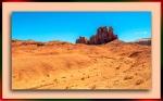 Monument Valley-3514 blog