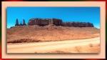 Monument Valley-3515 blog