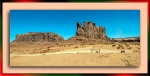 Monument Valley-3516 blog