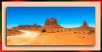 Monument Valley-3518 blog