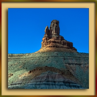 Monument Valley Panorama-1720 blog