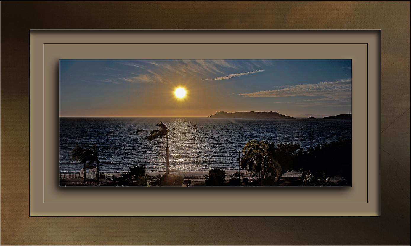 Sea of Cortez Sunset (1 of 1)-3 blog