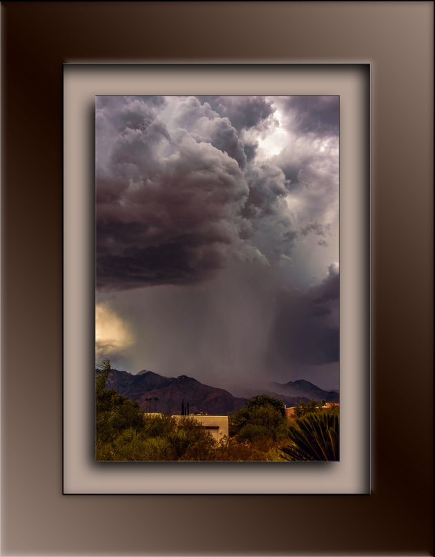 Storm Clouds (1 of 1) blog