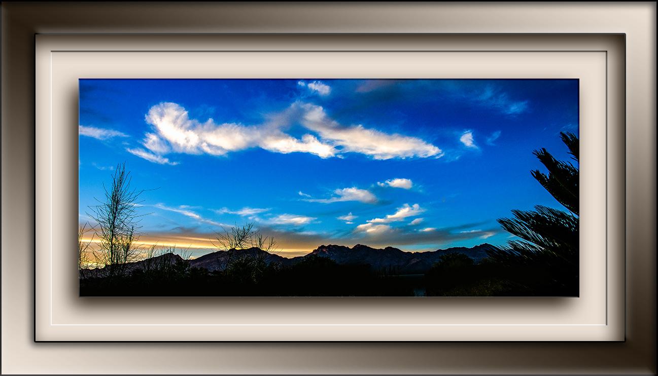 Sunset-3532 blog