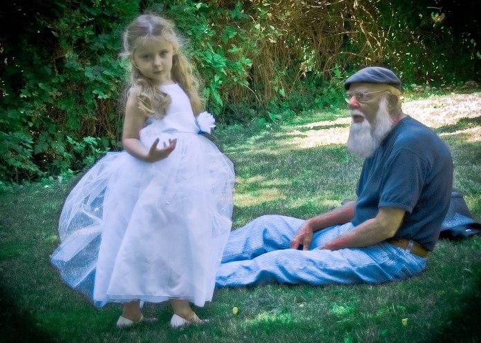Violet & Tom (1 of 1)