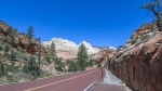 Zion National Park-1768-2blog