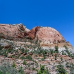 Zion National Park-1777 blog