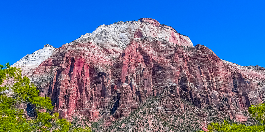 Zion National Park-1779 blog