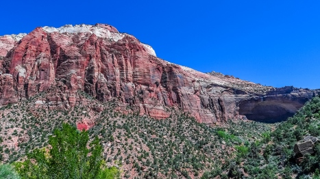 Zion National Park-1780 blog