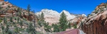 Zion National Park–2blog