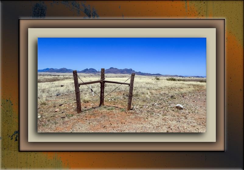 Arizona Wine Country-1893 blog.jpg