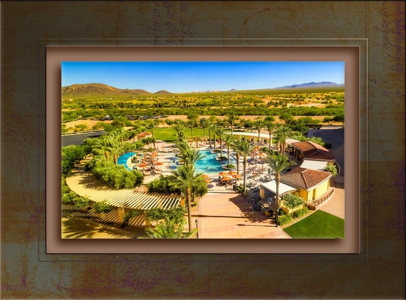 DEL Sol Pool Area & Golf Course-1845 blog