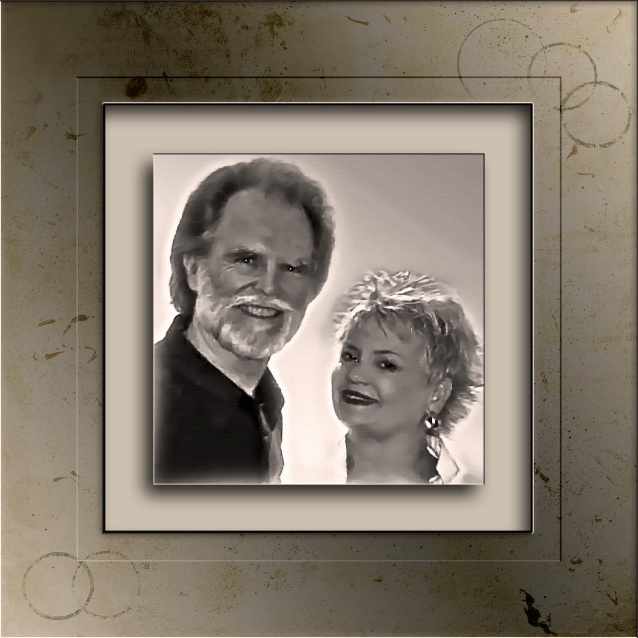 Ken & Joy Wedding Art_edit blog