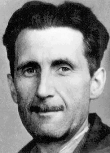 Orwell-1320965_960_720