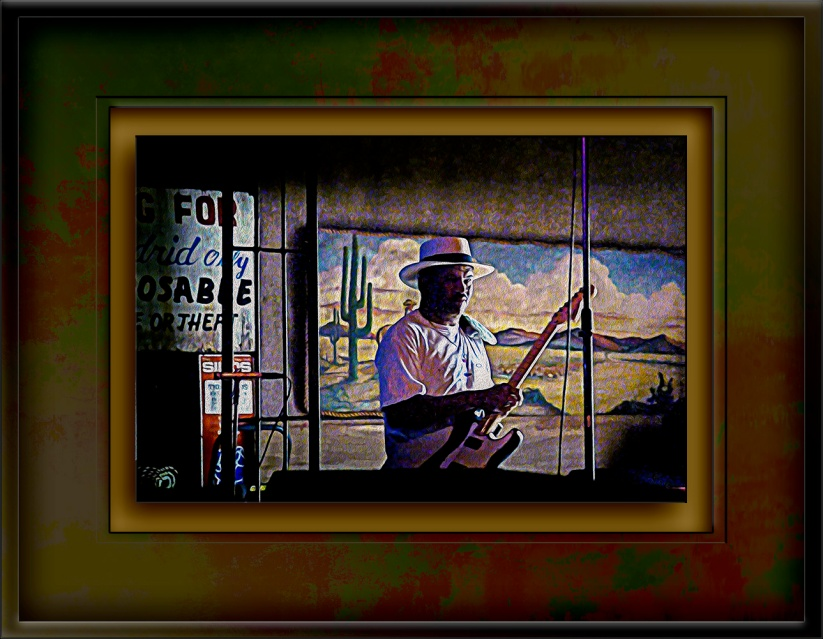 Sherman Robertson @ The Rythem Room_edit Hopperist II_edit blog
