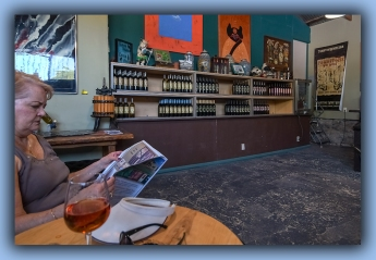 The Village of Elgin Wine Tasting Room-1889 blog
