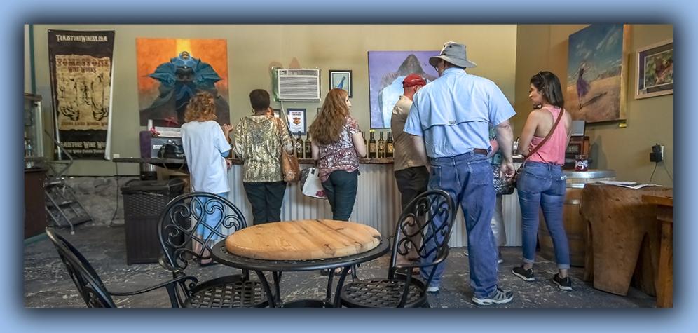 The Village of Elgin Wine Tasting Room-1890 blog