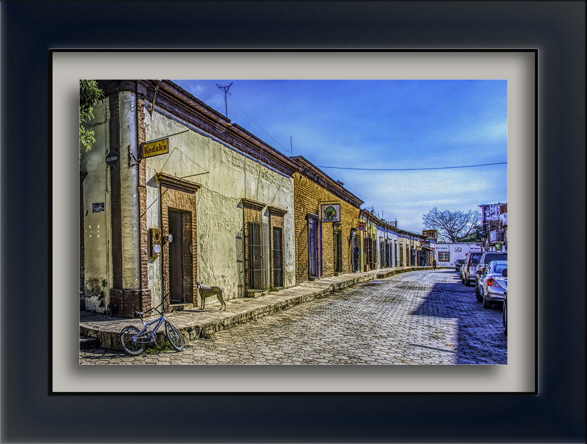 Alamos Street (1 of 1)-HDR blog