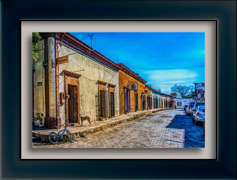 Alamos Street (1 of 1)-HDR blog