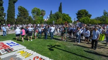 Demonstration1917 blog