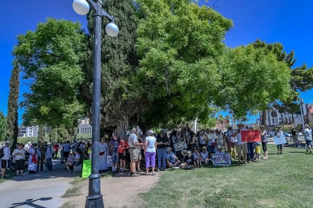 Demonstration1928 blog