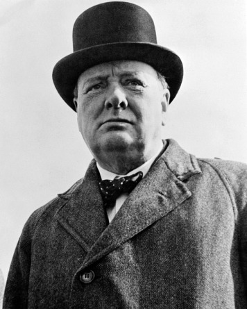 sir-winston-churchill-396973_960_720