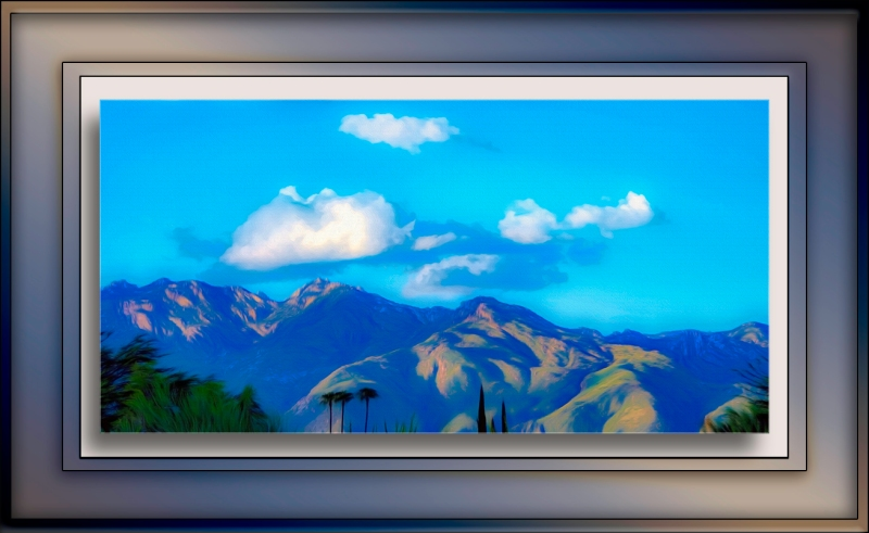 Clouds over the Catalinas (1 of 1)-Edit-art blog