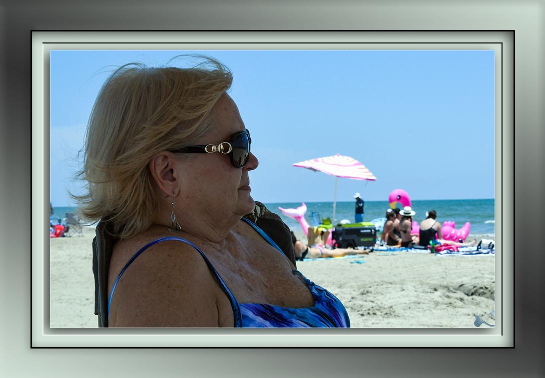 Galveston (27 of 106) Joy blog